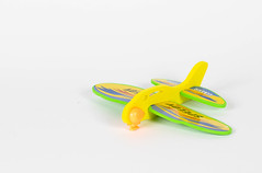 Spielzeug Flugzeug vor weißem Hintergrund (marcoverch) Tags: flying whitebackground kids fly toy plane playing spielzeug desktop color farbe plastic kunststoff abstract abstrakt noperson keineperson art kunst stilllife stillleben illustration disjunct disjunkt vacation ferien design closeup nahansicht paper papier fun spas shape gestalten coloring färbung bright hell nature natur graphic grafik maitreya deutschland nyc bnw paris railroad wasser newyork definingbeauty flugzeug weiserhintergrund