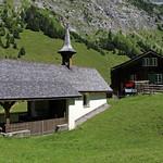 Kapelle von Äsch thumbnail