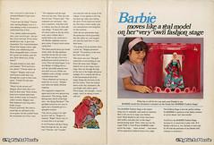FLICKR_BarbieTalk_Vol01_Num05_SepOct_10 (BarbieTalk) Tags: second barbietalk vol01 num05 sep oct 1970 doll barbiedolls fashionfashiondollfashiondolls fashionphotography vintage retro vintagefashion miniaturedioramaminiatures dioramas toy toys 1970s theseventies