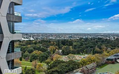 2609/50 Albert Road, South Melbourne VIC