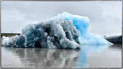 ICEland (RKop) Tags: iceland raphaelkopanphotography d500 1020nikkoraf‑pdx