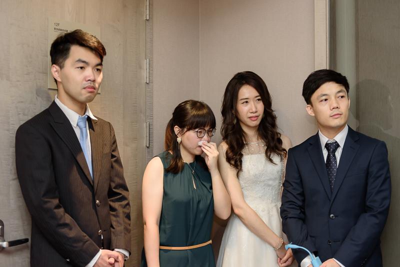 婚禮紀錄,婚禮攝影,新祕Eva Lai,婚攝,婚攝小寶,MSC_0041