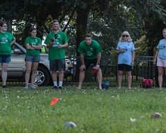 IMG_0045 (volocityphotos) Tags: bocce bocceball ball fedhill federal hill fed