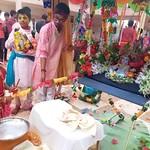 20180903 Janmashtami Celebration & Get To Gather (NGP) (43)
