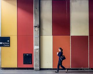 20180820-IMG_2220 Colour Blocks