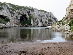 CALES COVES. MENORCA. 2018. 7 (joseluisgildela) Tags: calescoves menorca playas lugaresmágicos lugaresconencanto enterramientos mediterráneo islasbaleares