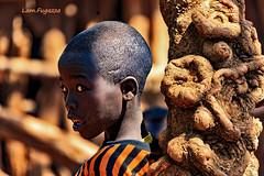 IMG_2924-PS (Gabrylam) Tags: africa etiopia portrait landscape etnie tribes