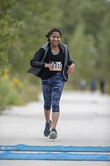 AI2I0873 (MEC TORONTO) Tags: select mec mecraceseries mectoronto run race 5k 10k 21k 42k 211k 422k rubyphotographystudio