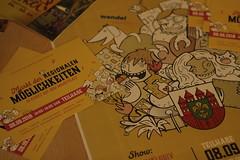 """Markt der regionalen Möglichkeiten • <a style=""""font-size:0.8em;"""" href=""""http://www.flickr.com/photos/130033842@N04/44567317822/"""" target=""""_blank"""">View on Flickr</a>"""