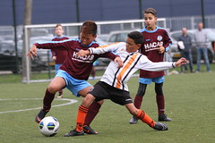 """HBC Voetbal • <a style=""""font-size:0.8em;"""" href=""""http://www.flickr.com/photos/151401055@N04/44576262071/"""" target=""""_blank"""">View on Flickr</a>"""