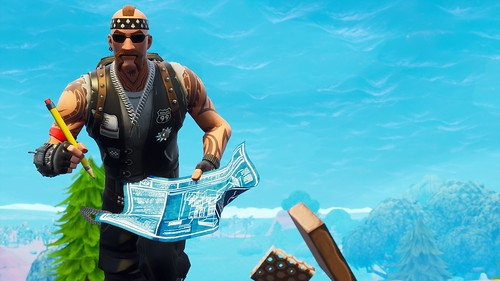 FortniteClient-Win64-Shipping_2018-09-12_02-00-56