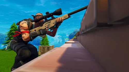 FortniteClient-Win64-Shipping_2018-09-12_01-58-05