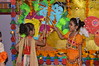 "Janmashtmi Celebration • <a style=""font-size:0.8em;"" href=""http://www.flickr.com/photos/99996830@N03/44599289712/"" target=""_blank"">View on Flickr</a>"