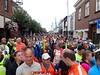 "2018-09--8 & 9   De 80 km, van De Langstraat (8) • <a style=""font-size:0.8em;"" href=""http://www.flickr.com/photos/118469228@N03/44614594651/"" target=""_blank"">View on Flickr</a>"