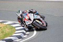 J78A3042 (M0JRA) Tags: moterbikes bikes tt roads racing riders side cars