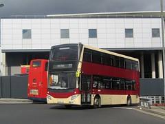 East Yorkshire 793 BP15OLH Hull Interchange on 33 (1) (1280x960) (dearingbuspix) Tags: eyms eastyorkshire 793 bp15olh goahead