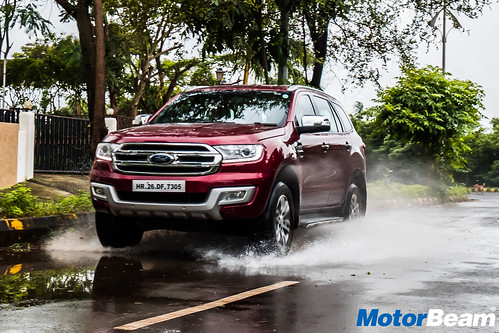 Ford-Endeavour-Long-Term-13