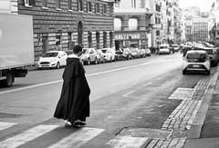 "Roma, Leica M7, Ilford FP4 PLUS 125, Summicron v.IV 50mm ""70 Jahre"" (mappett) Tags: roma ilford fp4 plus 125 summicron viv 50mm 70jahre"