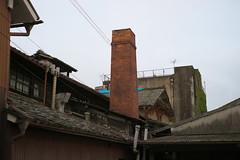 Sonobe#51 (tetsuo5) Tags: 京都 南丹市 園部町 kyoto nantan sonobe α7ⅱ jupiter82050 jupiter8 explored