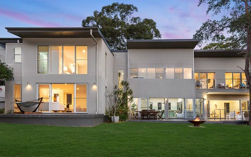 30 Rosemead Rd, Hornsby NSW 2077