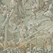 DÜRER Albrecht (Ecole) - Crucifixion (drawing, dessin-Louvre INV18640) - Detail 305