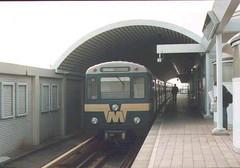 5000spcaks (langerak1985) Tags: metro subway ret mg2 emmetje