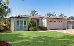 51 Edwards Avenue, Thornton NSW