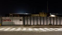 PN 163_014937 01 S_Y (Darkly B) Tags: darklyb night street notte strada nightonearth light shadow docks industiallandscape
