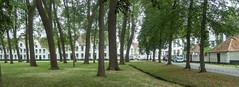 Bruges, Belgium-01651 (gsegelken) Tags: belgium bruges tenwijngaerdebeguinage vantagetravel