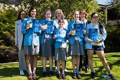 Young ICT Explorers WA 2018
