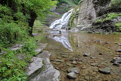 IMG_2409 (Will Del) Tags: waterfalls hikes newyorkparks