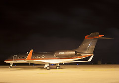 N7325 Gulfstream 550 (corkspotter / Paul Daly) Tags: n7325 gulfstream aerospace gvsp g550 glf5 5176 l2j a9d580 private 2007 20160426 gcgul 40590e gma gama aviation 20090529 vpbtc