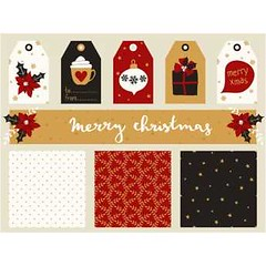 free vector Marry Christmas gift tags & Patterns (cgvector) Tags: anniversary background bell berry boots bow box branch bunting candy card celebration christmas claus cookie decoration deer dots elements face flag garland gift green greeting happy hat head illustration invitation joy logo lollipop marry new noel party pattern polka red round santa socks stars striped tag toy tree vector white wishes year
