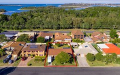 10 Binnacle Court, Yamba NSW