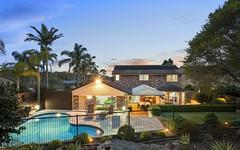 18 McBrien Place, Davidson NSW