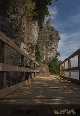 (Theresa Best) Tags: nature travel wanderlust river ohio ohioriver canon photography adventure canon760d canont6s canon8000d theresabest