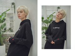 13 (GVG STORE) Tags: balancewood coordination gvg gvgstore gvgshop unisex unisexcasual kpop kfashion