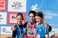 """2018_Nationale_veldloop_Rias.Photography143 • <a style=""""font-size:0.8em;"""" href=""""http://www.flickr.com/photos/164301253@N02/44859945291/"""" target=""""_blank"""">View on Flickr</a>"""