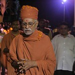 20180702 - Guru Maharaj Welcome (BLR) (23)