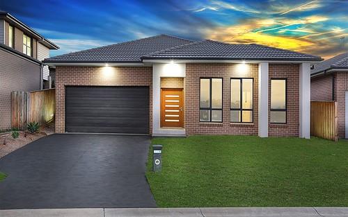 28 Corven Avenue, Elderslie NSW