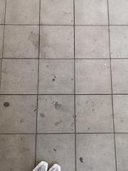 2018-08-FL-195718 (acme london) Tags: aldi carpark concretefloor concretepavers floor flooring mscp parking precastconcrete steelstructure wiesbaden