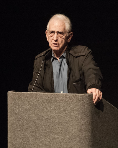 Daniel Ellsberg, From FlickrPhotos