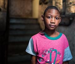 Cuba (mokyphotography) Tags: cuba havana ragazzo boy people persone portrait ritratto canon travel viso face reportage