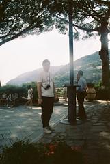 (br_tta) Tags: italy vacation family europe travel world traveler italia mediterranean amalfi rome naples pompeii