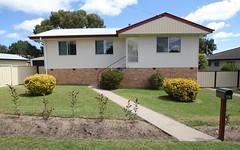 76 Logan Street, Tenterfield NSW