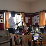 20180905 - Teacher's Day (10)
