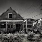 San Gregorio Stage Stop House 1-2 thumbnail