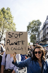 MARCHE - CLIMAT - PARIS (350.org) Tags: marche action citizens citoyens climat climate climatemarch climatique demonstration ecologie ecology emergency hoteldeville hulot manifestation march marchepourleclimat nicolashulot ong paris rally rassemblement riseforclimate sommet summit urgence idf france fra