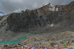 D4I_1465 (riccasergio) Tags: china cina tibet kailash xizangzizhiqu kora
