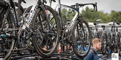 Tour Of Britain Stage 7-195.jpg (eatsleepdesign) Tags: mansfield action tourofbritain tamron tamronsp70200mmf28 procyclists bikes tourofbritain2018 nikond750 cycling nottinghamshire